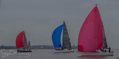 LYC River Mersey