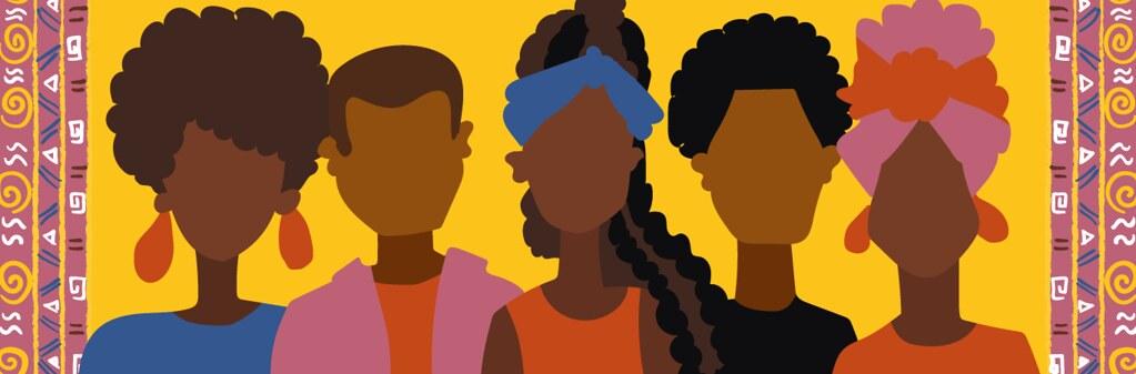 Consciência Negra em tempos de Bolsonaro: cultura, | Especiais