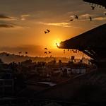 Good Evening, Nepal