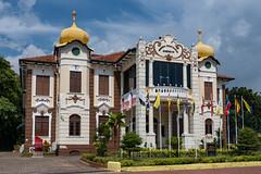 53363-Malacca