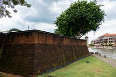 53301-Malacca