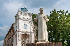 53404-Malacca