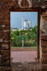 53418-Malacca