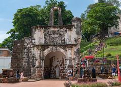 53364-Malacca