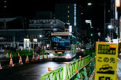 HINO S'elega_Yamagata230A8006