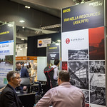 International Mining and Resources Conference + EXPO