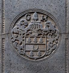 53435-Malacca