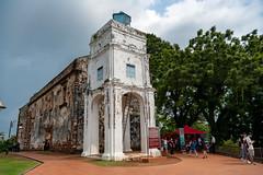 53443-Malacca