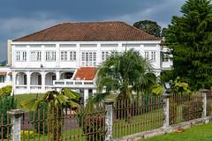 53402-Malacca
