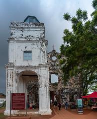 53438-Malacca-Pano