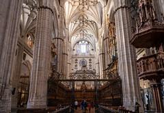 68532-Salamanca