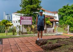53430-Malacca