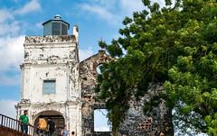 53507-Malacca