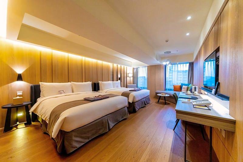 Yamagata Kaku Hotel & Spa 2