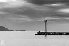 calme - Photo of Saint-Cyr-sur-Mer