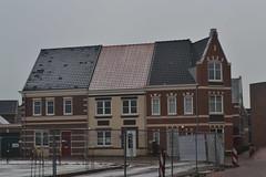 Huis in Dalfsen (136FJAKA_3036)