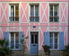 75887-Paris - Photo of Dammarie-les-Lys