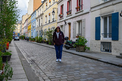 75899-Paris - Photo of Mennecy