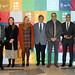 Concierto del 40 Aniversario de la Universidad de León