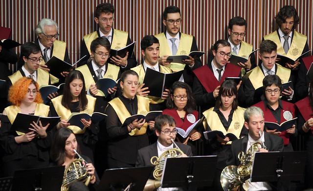 Concierto 40 Aniversario Universidad de León 24 ©juanluisgx 2019