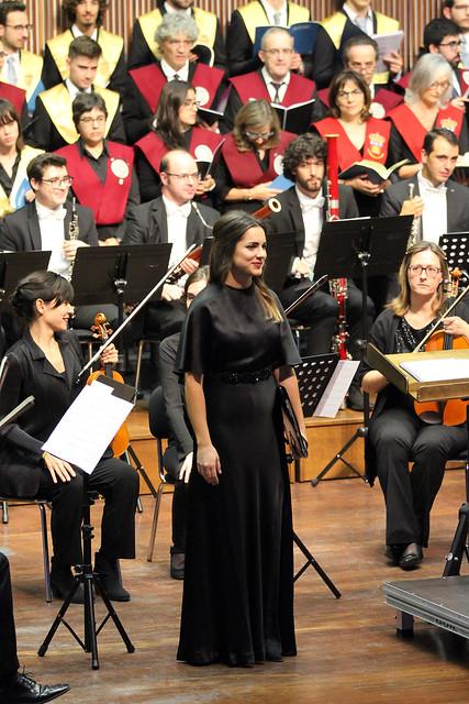 Concierto 40 Aniversario Universidad de León 42 ©juanluisgx 2019