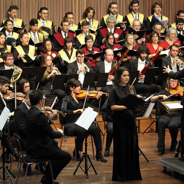 Concierto 40 Aniversario Universidad de León 44 ©juanluisgx 2019