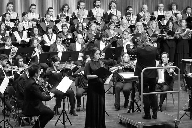 Concierto 40 Aniversario Universidad de León 46 ©juanluisgx 2019