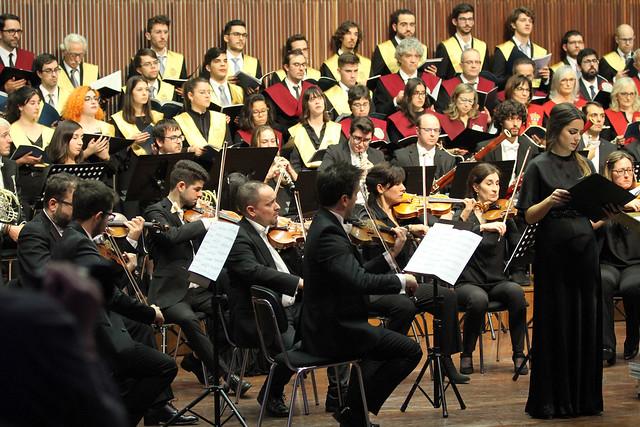 Concierto 40 Aniversario Universidad de León 52 ©juanluisgx 2019