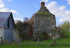 Noyers-sur-Cher (Loir-et-Cher)