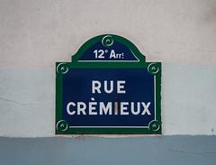 75876-Paris