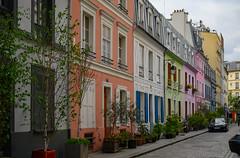 75884-Paris