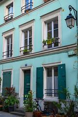 75903-Paris