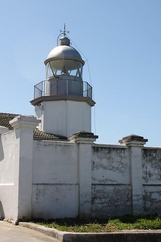 El Faro de Llanes / Llanes's Beacon