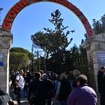 2019-11-20 - Pellegrinaggio in Terra Santa - quarto giorno