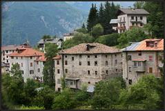 Italia Veneto Province of Belluno 7345 PhotosIVenetoBelluno