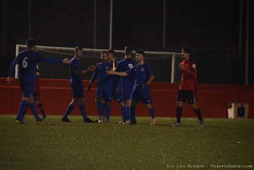 SELECCION UEFA F.F.I.B 080
