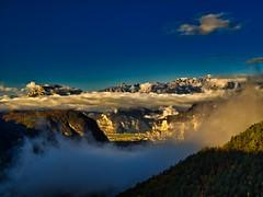 Brenta Dolomiten - Paganella - Trentino