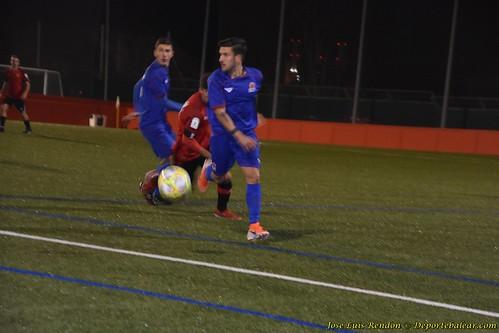 SELECCION UEFA F.F.I.B 081