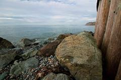 Libbey Beach