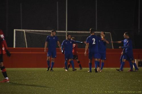 SELECCION UEFA F.F.I.B 079