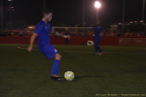 SELECCION UEFA F.F.I.B 078