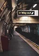 London - 87