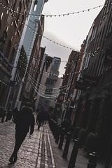 London - 90