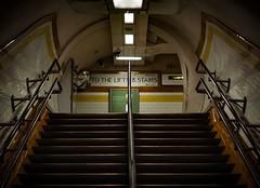 London - 88