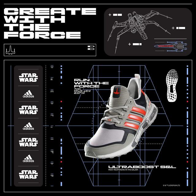 Adidas_Star-Wars_running_square