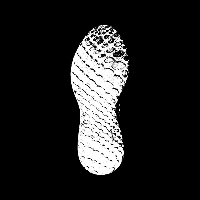 alphaedge-4D_sw-sole