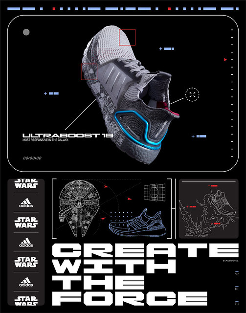 Adidas_Star-Wars_running-vertical-2