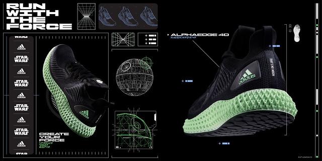 Adidas_Star-Wars_running-horizontal