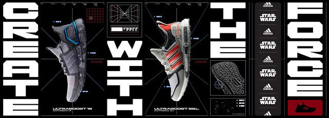 Adidas_Star-Wars_running-extreme-horizontal