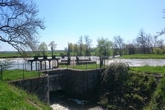CANAL DE BOURGOGNE 053